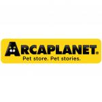 ArcaPlanet_1024x1024