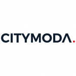 Citymoda_1024x1024