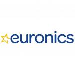 Euronics_1024x1024