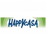 Happycasa_1024x1024