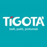Tigota1024x1024
